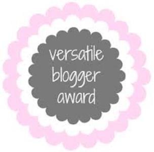 versaltile blogger