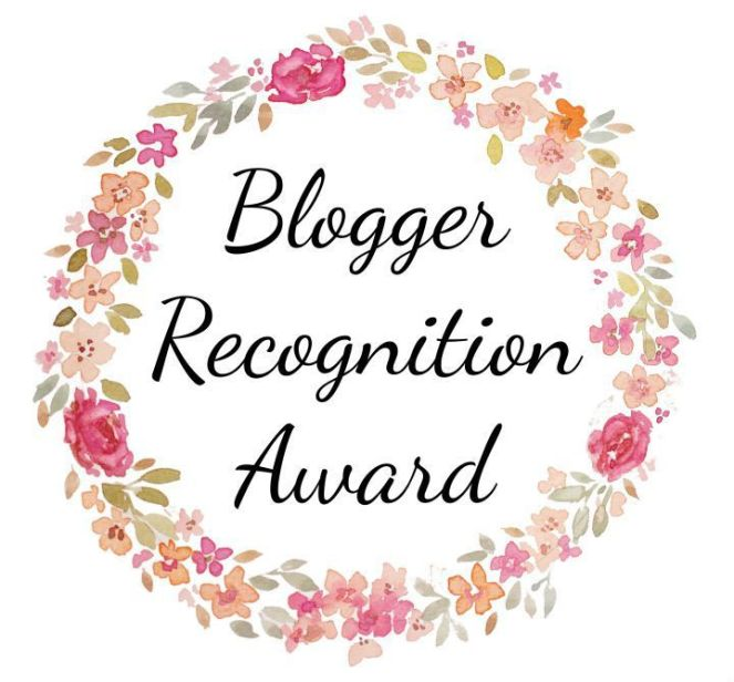 blogger-recognition-award-logo