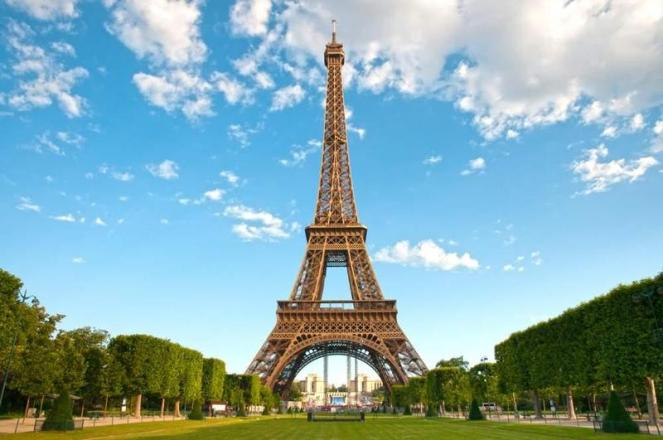 eiffel_tower_paris_france_