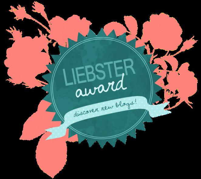 liebster (2)