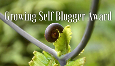 growing-self-award