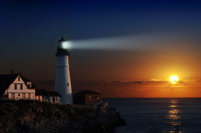 lighthouse11