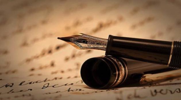 persuasive-writing-masterclass