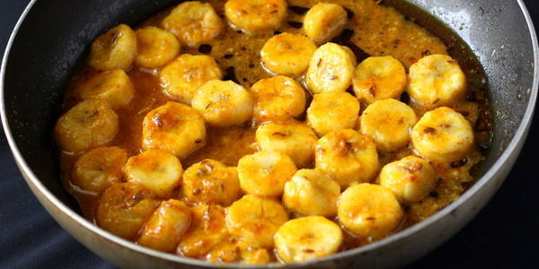 banana-curry-recipe-sabzi-ready