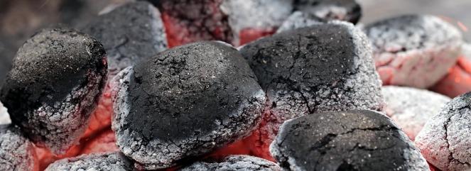 charcoal-2396754_960_720