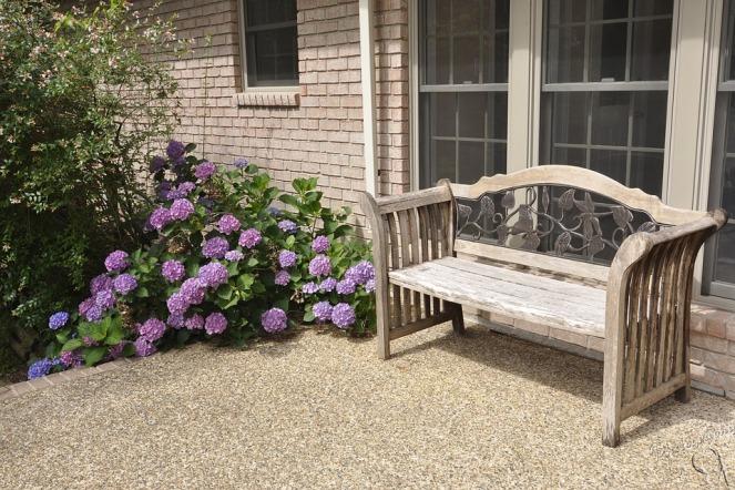 bench-1162938_960_720