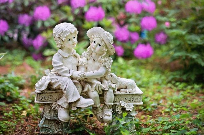 garden-statue0