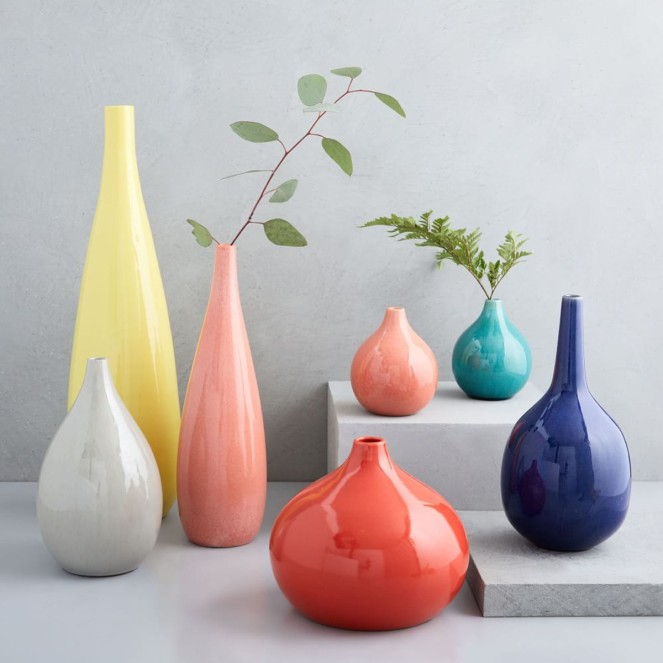 bright-ceramicist-vases-summer-18-z