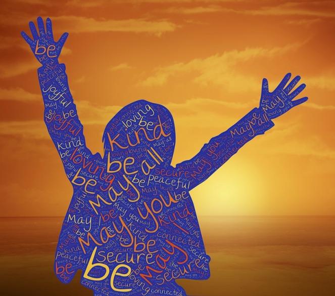 kindness-1353773_960_720