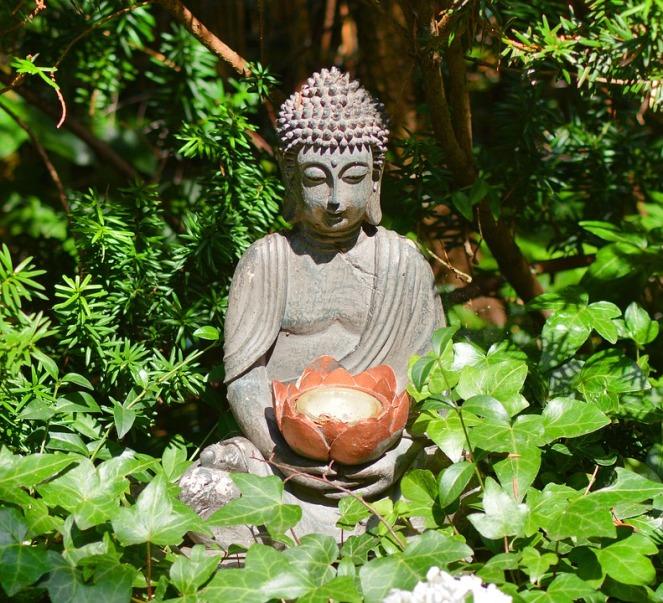 buddha-1508888_960_720