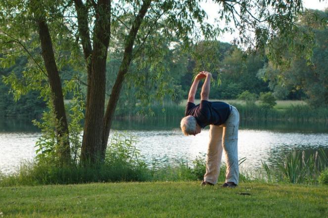 yoga-1434787_960_720 (1)