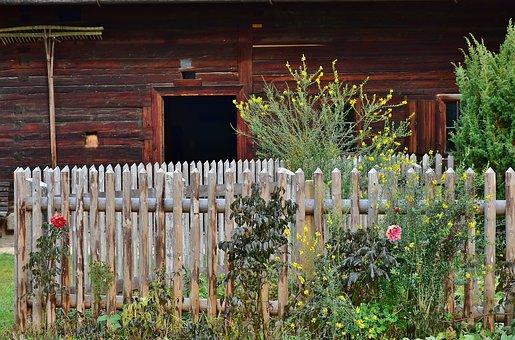 cottage-garden-2914830__340