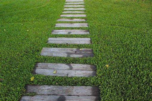 garden-path-1979619__340