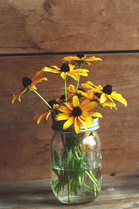 flowers-983905_960_720
