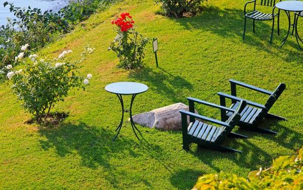 Garden-conditions-600x376