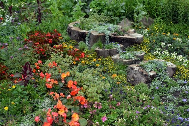 garden_fashion_garden_design_gartendeko_flora_plant_bed_garden_architecture-599346 (1)