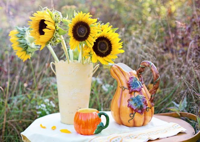 sunflowers-1719121_1920