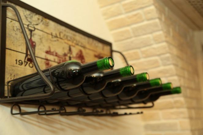wine-4216769_960_720