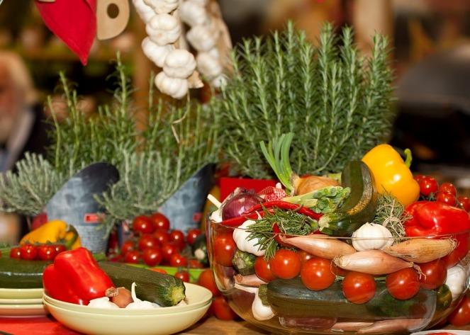 vegetables-1201413_960_720